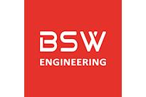 UAB BSW Engineering