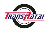 UAB Transratai