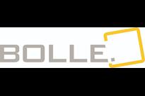 UAB ,Bolle modular