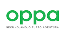 UAB OPPA agentūra
