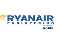 "UAB ""Kaunas Aircraft Maintenance Services"""