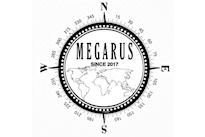 UAB Megarus