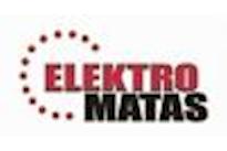 """UAB """"Elektromatas"""""""