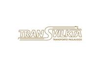 "UAB ""Transvilkta"""