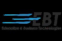 E. Bekerio autotransporto paslaugų įmonė