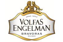 AB Volfas Engelman | randu.lt