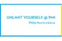 Philip Morris Lietuva, UAB