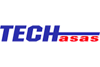 "UAB ""Techasas Trade"""