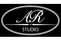 UAB AR-STUDIO