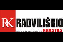 VŠĮ Radviliškio rajono paramos centras
