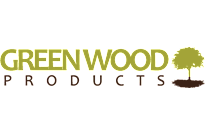"UAB ""Green wood products"""