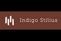 UAN INDIGO STILIUS
