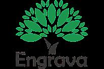 MB Engrava
