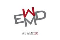 """EWMD Lietuva / Viešoji Įstaiga """"Europos Moterų Verslo Vadyba"""""""