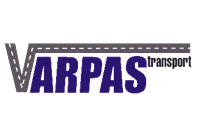 UABARPAS TRANSPORT