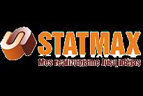 """UAB """"STATMAX"""""""