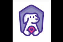 Beglobių gyvūnų labdaros ir paramos fondas