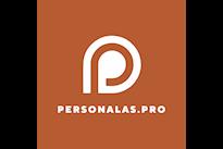 Personalas Pro