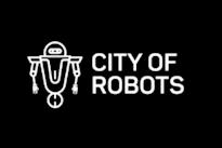 City of robots , SIA