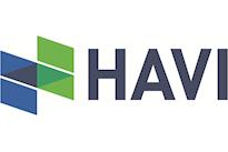 HAVI Logistics, UAB