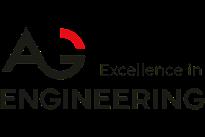 """UAB """"Arginta Engineering"""""""