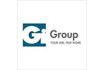 Gi Group Lithuania