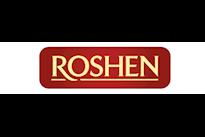 UAB ROSHEN