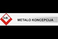 UAB Metalo koncepcija