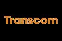 TRANSCOM WORLDWIDE VILNIUS, UAB