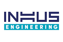 INHUS Engineering