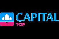 Capital Top  (UAB Vativa)