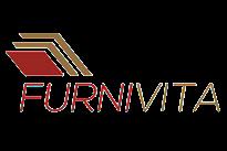 UAB Furnivita