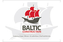 "UAB ""Baltic Construction"""
