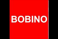 UAB Bobino komanda