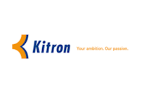 """UAB """"Kitron"""""""