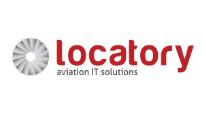 Locatory.com, Avia Solutions Group