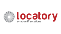 Locatory.com, Avia Solutions Group | randu.lt