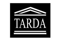 "UAB ""Tarda"""