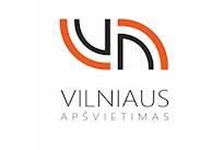 UAB Vilniaus apšvietimas