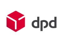 DPD Lietuva