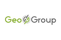 Geo group, UAB