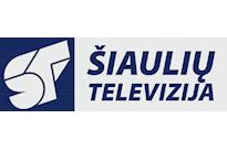 UAB Šiaulių apskriteis televizija