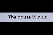 The house Vilnius