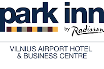 Park Inn by Radisson Vilnius Airport & Business Center Hotel
