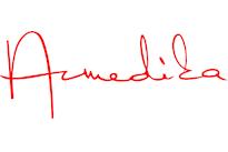 "A. Tarabildos įmonė ""Armedika"""