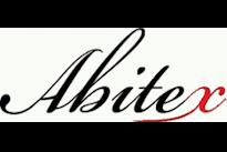 UAB Abitex