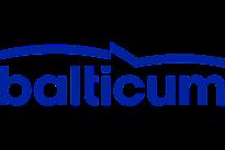 UAB BALTICUM TV