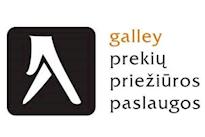 UAB Galley Prekių Priežiūros Paslaugos