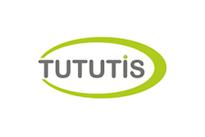 """UAB """"Tututis Textil"""""""