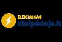 MB Elektrikas Klaipėdoje